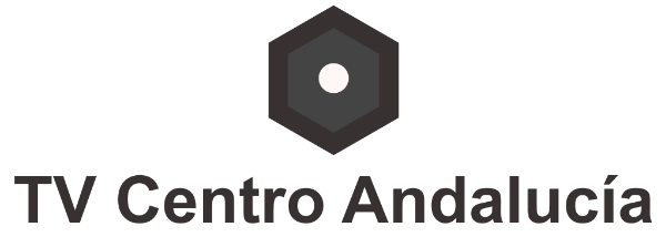 TV Centro Andalucía