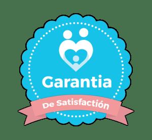 badge-garantia