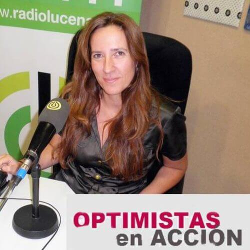 optimistas-en-accion