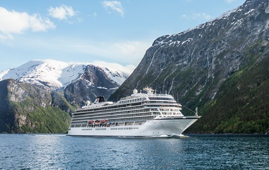 Cruise Ship Jobs for Indonesians