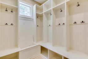 Custom-Touches-mudroom-built-in-Custom-home.jpg?fit=1024%2C683&ssl=1