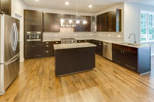 4 Important Considerations for the Kitchen of Your Home