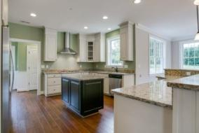 2306-Meadow-Trail-Ln-26-kitchen-comp.jpg?fit=448%2C299&ssl=1