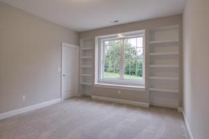 5 Hobby Room Ideas for Custom Homes