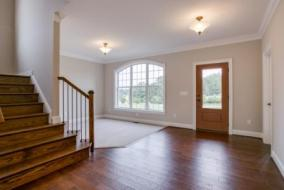2306-Meadow-Trail-Ln-6-foyer-LR-comp.jpg?fit=448%2C299&ssl=1