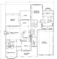 First-Floor_001.jpg?fit=583%2C600&ssl=1