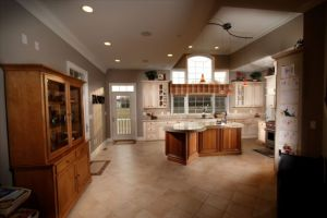 Why an Open Concept Living Space is Becoming a Popular Choice for Homeowners