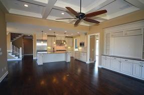 kitchenfamilyroom_500.jpg?fit=500%2C331&ssl=1
