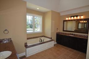 masterbathroom_500.jpg?fit=500%2C331&ssl=1