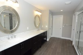 stonecrestMasterbathroom2.jpg?fit=1024%2C678&ssl=1