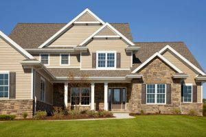 Pros and Cons of Buying a Newly-Built Home