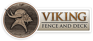 Viking Fence And Deck Serving Melbourne Cocoa Beach