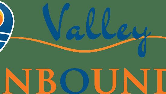 valley inbound web design
