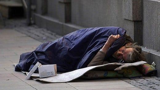 swedish-beggars