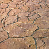 Calstone California Flagstone, east, north, south, west, bay area