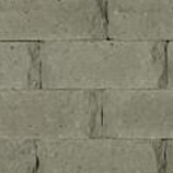 east, bay area, paving company, pewter pavestone