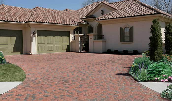 paver experts bay area