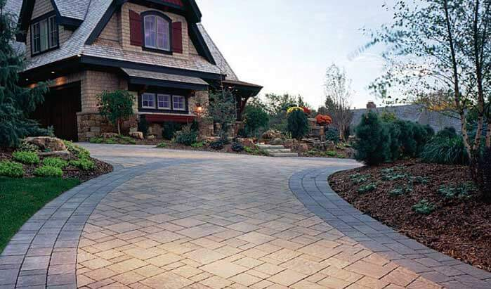 Cost Of Driveway Paving In The Bay Area Maintenance Viking