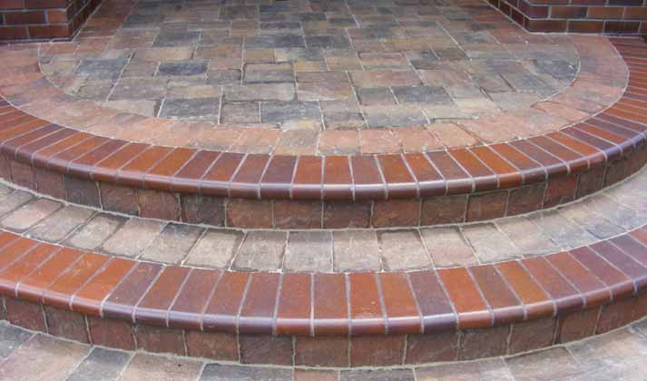 paving contractors in the bay area