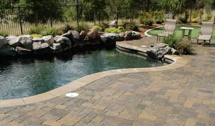 paving contractor in the bay area