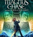 Magnus-Chase-and-the-Gods-of-Asgard-Book-2-The-Hammer-of-Thor-0