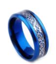 bluering1_e1a5c1f3-296f-454d-9efe-142858ea7b27_1024x1024