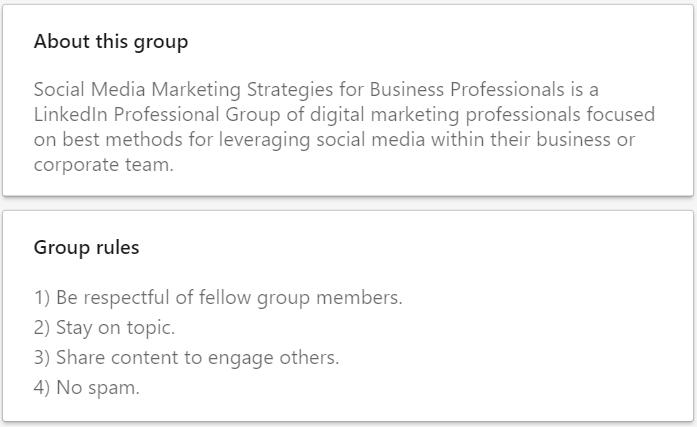 linkedin-group-rules.png