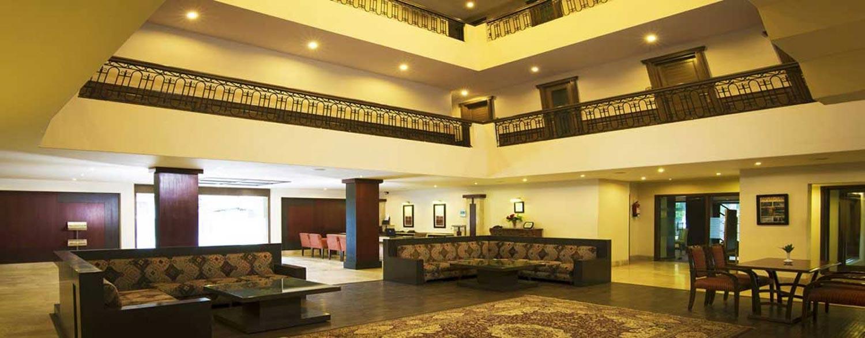 Nainital Hotels Book Online Luxury Hotels In Nainital