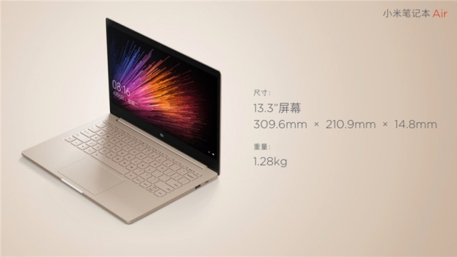 Xiaomi-Mi-Notebook-Air_4