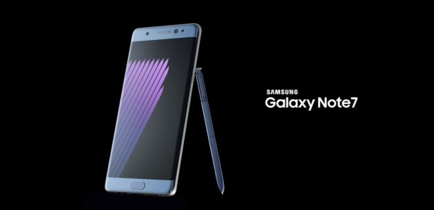 note-7-630x305