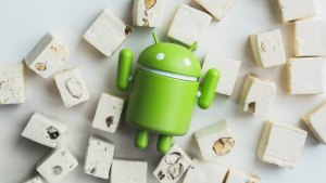 androidpit-android-nougat-9734-w782