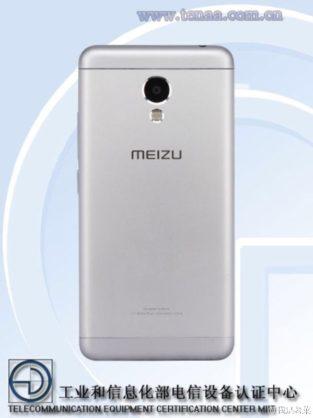 meizu-m4-0-313x418-2