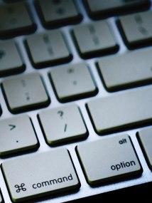 scegliere una tastiera