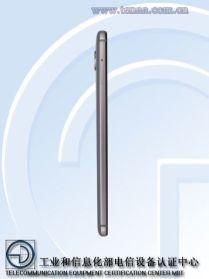 le-eco-coolpad-2