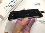 Huawei-Honor-Magic-Hands-on-012