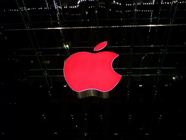 apple-red-logo-aids-day