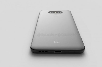 lg-g6 (11)