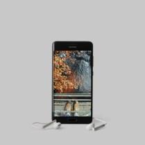 Huawei_Mate 9 Pro_3