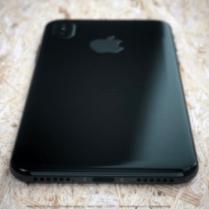 iphone 8 nero