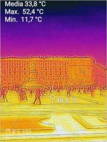 Milan_CathedralSquare_46,5C