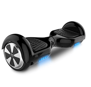 Cool&Fun Hoverboard