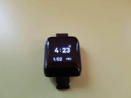 smartwatch-mpow