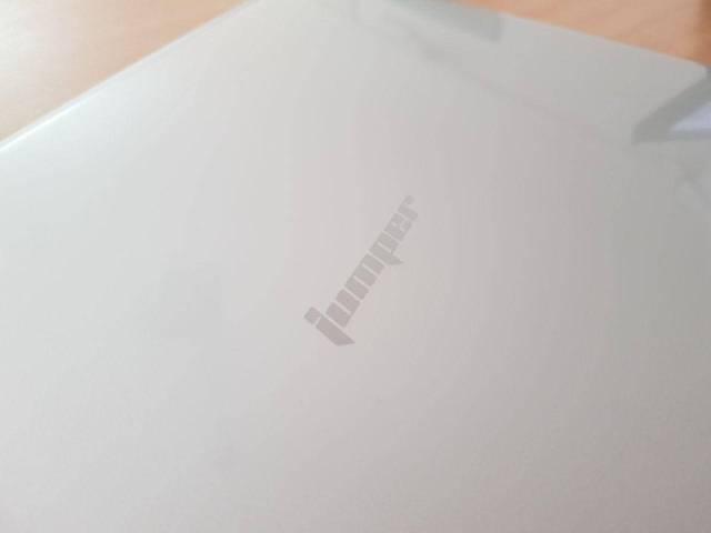 Recensione Jumper Ezbook X4 : notebook migliore low-cost 3