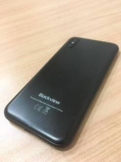 blackviewA30-retro