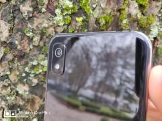 fotocamera-2-elephone-a4-pro