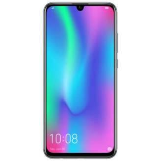 Honor 10 Lite: nuovo smartphone dal prezzo incredibile come il design 2