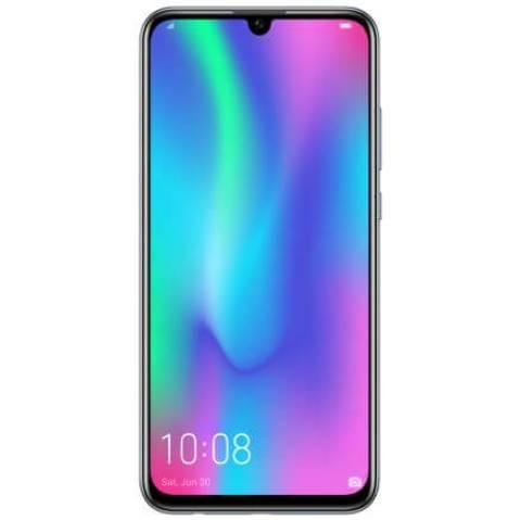 Honor 10 Lite: nuovo smartphone dal prezzo incredibile come il design 1
