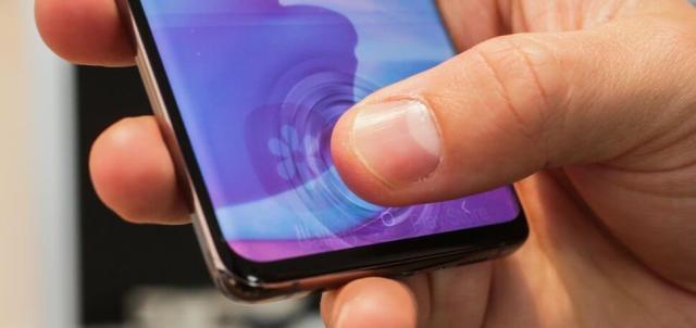 Galaxy Unpacked 2019: i nuovi Galaxy S10, S10+ e S10e 3
