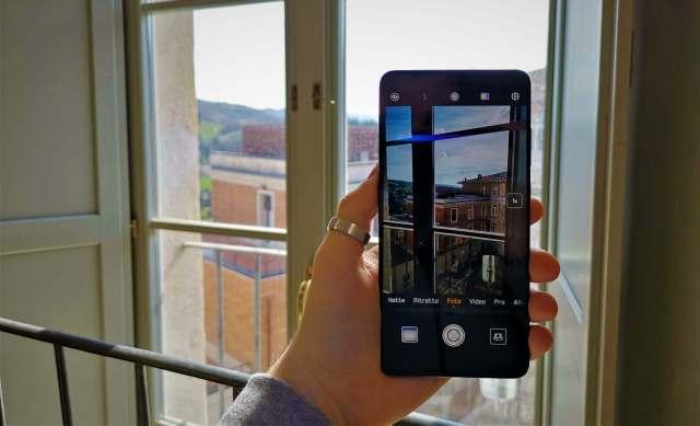 Recensione Huawei Mate 20 : la prova dopo 5 mesi dal lancio 8