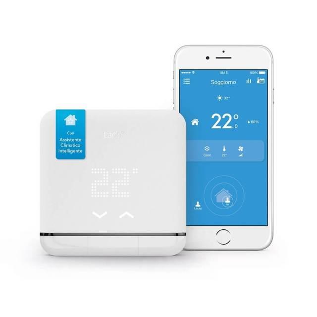 Migliori accessori smart home domotica 3